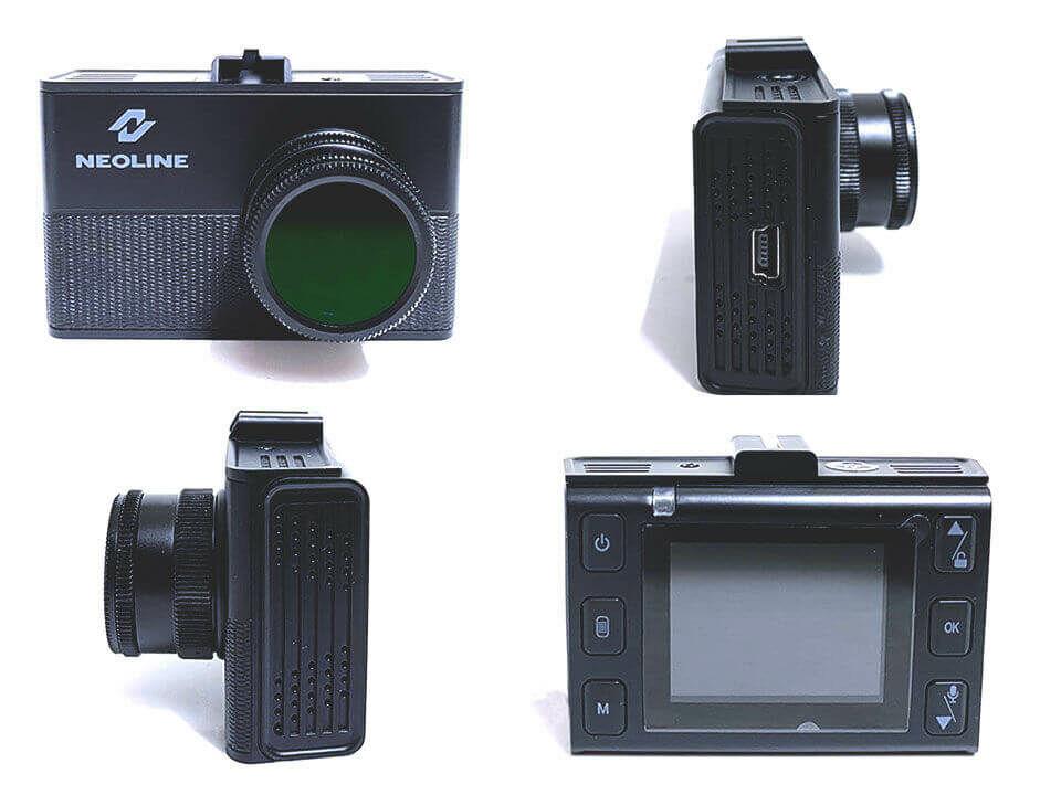 Menetrögzítő kamera képek